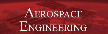 Master of Science (MS Aerospace Engineering)