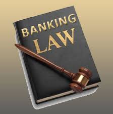 Diploma Banking Laws & Loan Management (DBLLM)