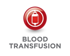 Diploma in Blood Transfusion