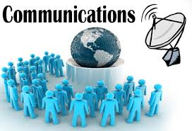Post Graduate Programme in Communication (PGDPC)
