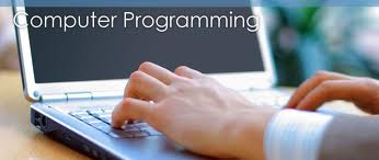 Certificate Course in Computer Programming