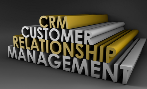 PG Diploma in Customer Relationship Management