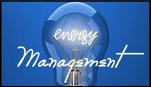 Post Graduate Diploma in Management Energy Management