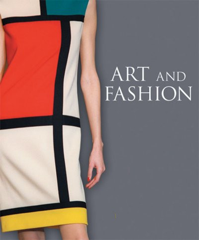 Certification Fashion Art & Illustratio (CFAI)