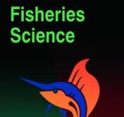 Bachelor of Fisheries Science (BFSc)