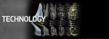 Diploma Footwear Technology (DFT)
