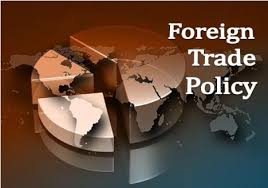 Diploma Foreign Trade (DFT)
