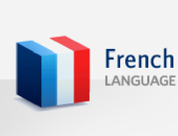 Diploma Junior Diploma in French (DJDF)