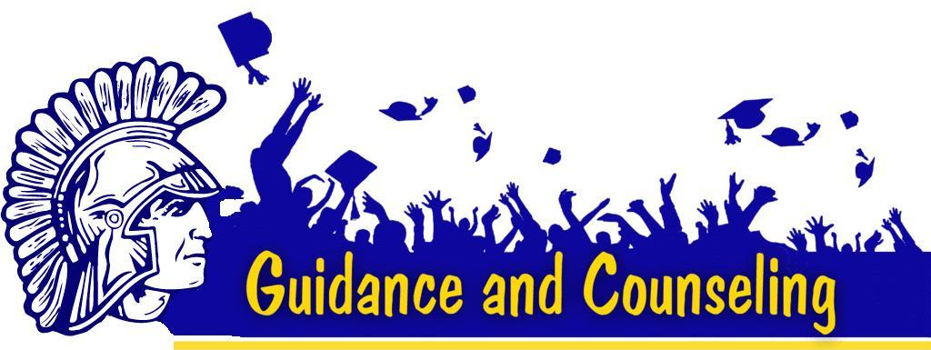 Certificate Courses in Guidance & Counselling