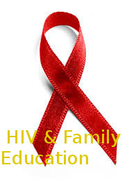 Diploma HIV and Family Education (DHFE)