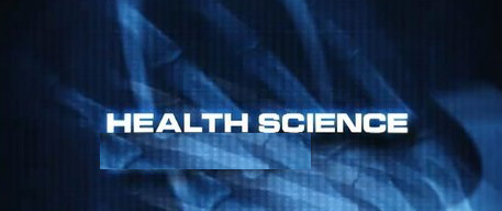 Diploma Health Science in Accident & Emerge (DHSAE)