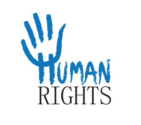Diploma Human Rights  (DHR)