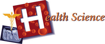 Certificate in Indian Health Science