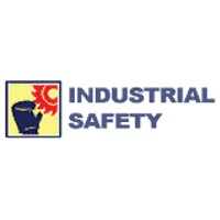 Diploma Industrial Safety (DIS)