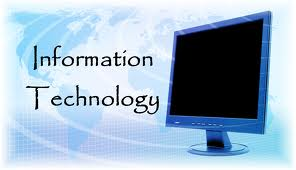 Diploma Information Technology (DIT)