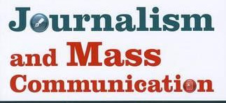 Diploma Journalism & Mass Communication (DJMC)