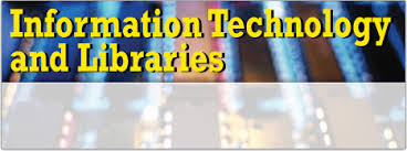 Post Graduate Diploma in Library Information Technology (PGDILIT)