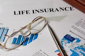 Certification Course in Life Insurance Salesmanship  (CCLIS)