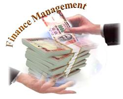 Post Graduate Diploma in Management in Finance (PGDM in Finance)
