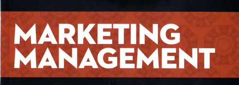Post Graduate Diploma In Marketing Management