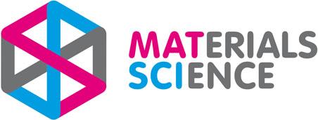 Materialscience