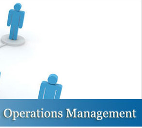 Executive Education Programme in Operations Management (EEPOM)