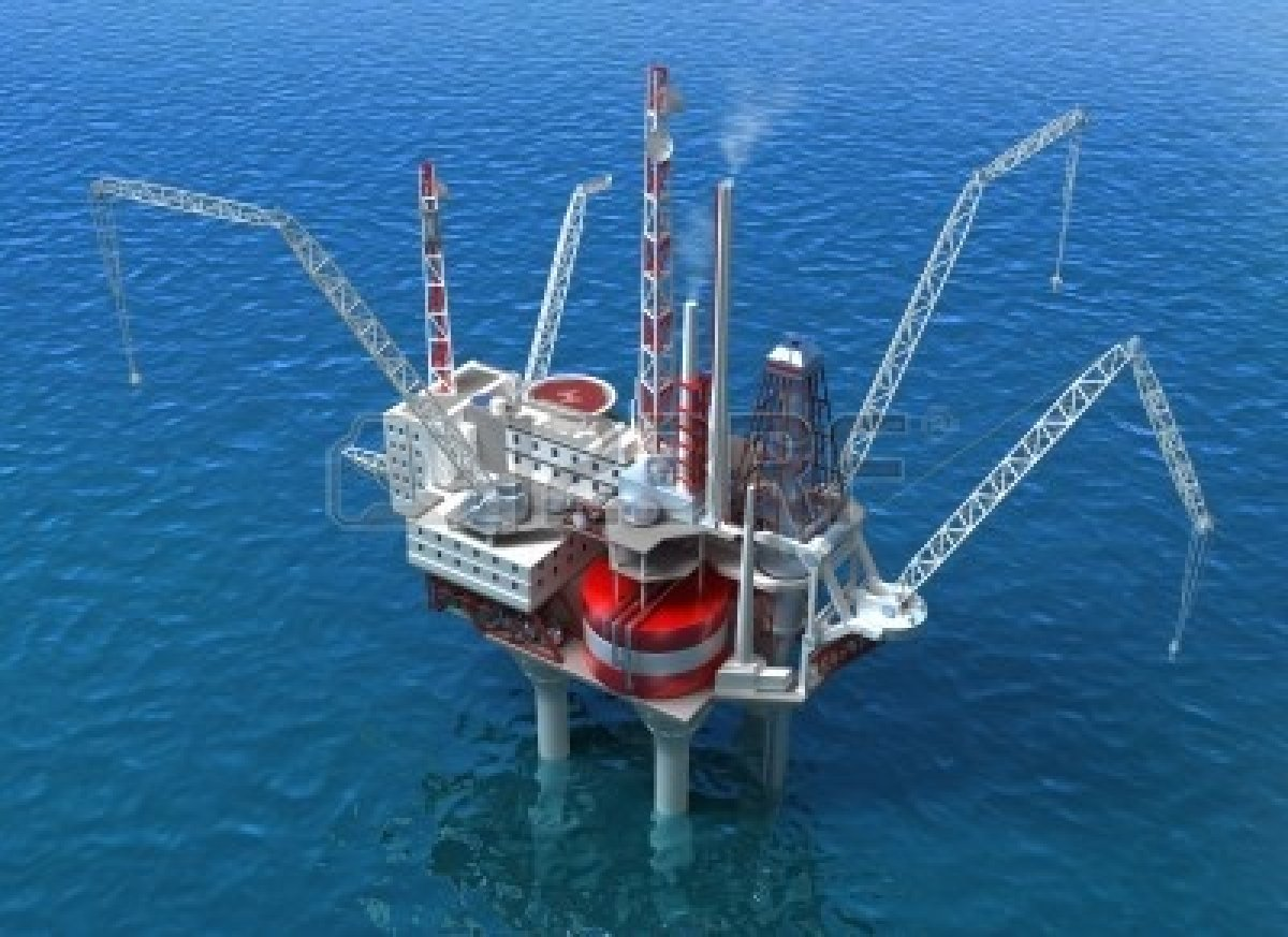 Diploma Petroleum Exploration (DPE)