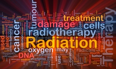 Diploma in Medical Radiation Therapy (DMRT)