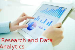Post Graduate Certificate Programme in Research and Data Analytics