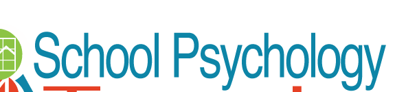 Post Graduate Diploma in School Psychology (PGDSP)