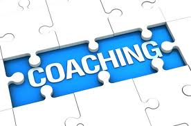 Advanced Courses For in Services Coaching