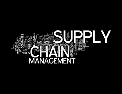 master of business administration mba supply chain management