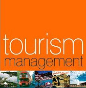 Certificate Course in Tourism Management