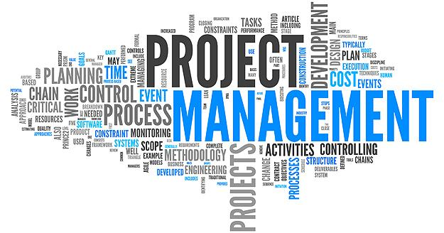 Advanced Certificate Course in Project Management