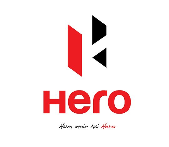 Hero Group to set up university near Manesar, Haryana