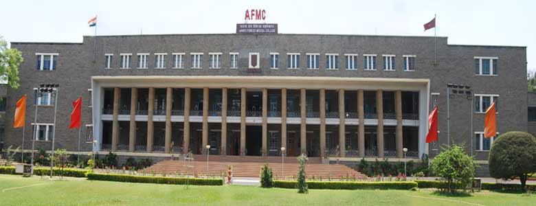 Armed Forces Medical College (AFMC) to use AIPMT 2014 Scores for MBBS Admissions