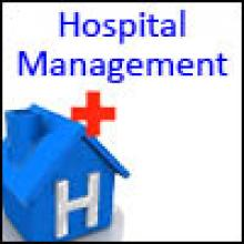 Master of Hospital Management (MHM)