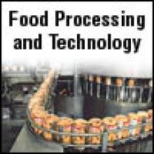 Master of Technology (MTech Food Processing Technology)
