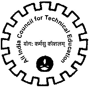AICTE to hold CMAT twice a year from 2013