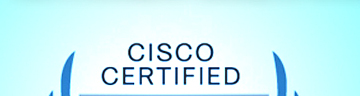 Accel Certified Cisco Administrator