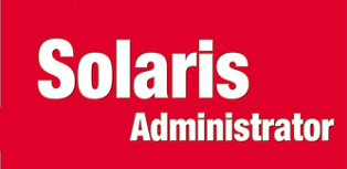 Accel Certified Solaris Administrator (AI006)