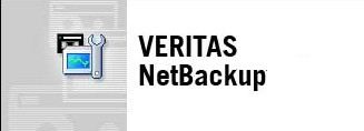 Accel Certified Veritas NetBackup for Solaris Administration