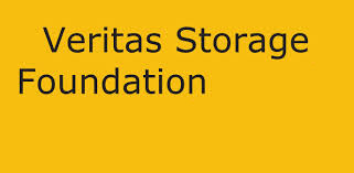 Accel Certified Veritas Storage Foundation Administration