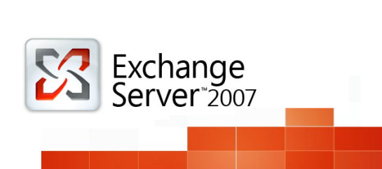 Accel Certified Windows 2003 / 2007 Exchange Server