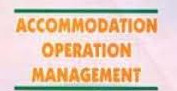 PG Diploma Accommodation Operation Management