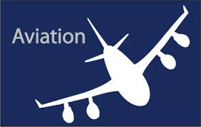 Advance Diploma in Aviation & Tourism Management