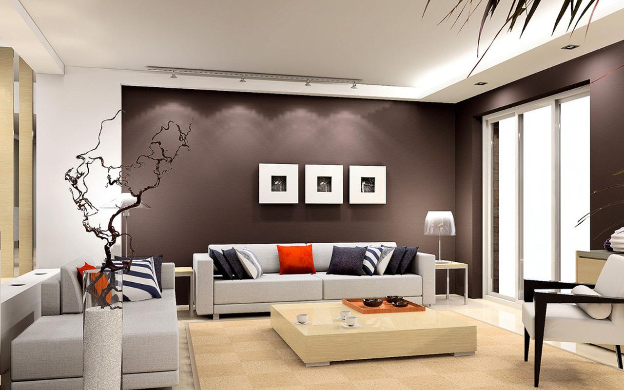 Advance Diploma in Interior Design