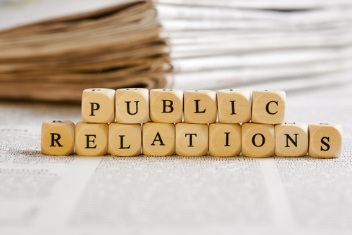 Post Graduate Certificate Programme in Advertising Management and Public Relations