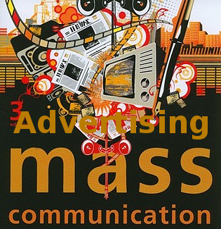 Post Graduate Diploma in Advertising Mass Communication