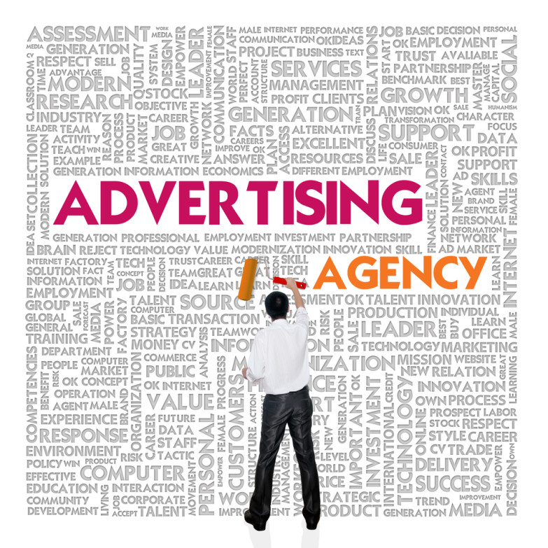 Certification Advertising Agency (CAA)